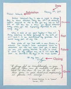 creative writing plot outline cal poly creative writing good written skills selection criteria