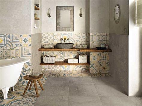 Arredo Cer Cersaie 2016 Arredo Bagno E Ceramica Per L Architettura