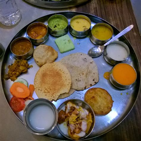 different indian cuisines essential guide to indian food with pictures