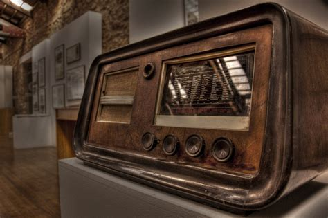 Study Confirms Radio is Still the Most Popular Way to Find ...