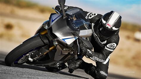 Yamaha R1m Backgrounds by Motorcycles Desktop Wallpapers Yamaha Yzf R1m 2015