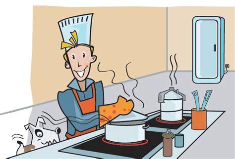 qui fait la cuisine l 39 de cuisiner avec moins d 39 énergie site énergie