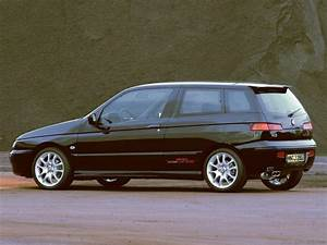 Alfa Romeo 145 : alfa romeo 145 limited 500 1 9 jtd in 1999 drive safe and fast ~ Gottalentnigeria.com Avis de Voitures