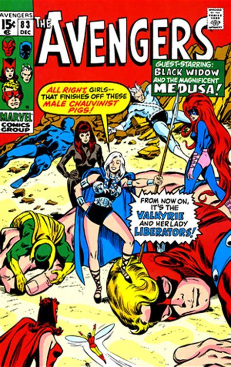 marvel characters wed     disney infinity