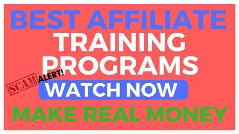 best marketing schools best affiliate marketing programs make real