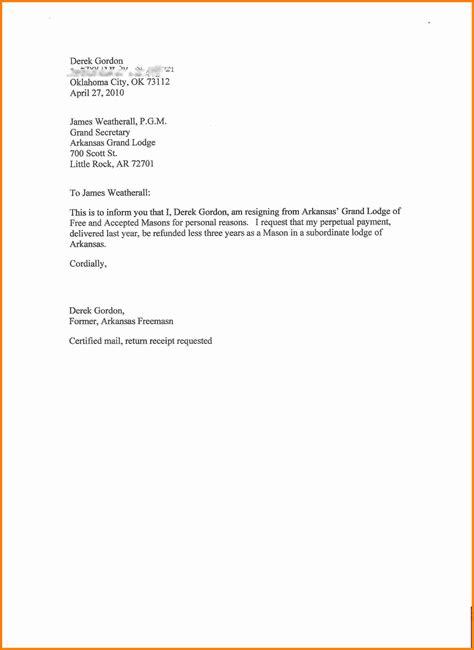 Barack Obama Essay Paper Best Dissertation Hypothesis Writers Site