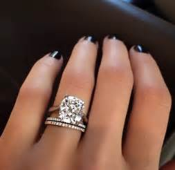 neil engagement rings trendy wedding ring 2017 2018the chicest speeddating dating matching made