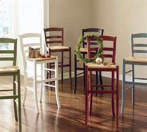 blue bar stools kitchen furniture barstool pottery barn bar stools and counter stools by pottery barn
