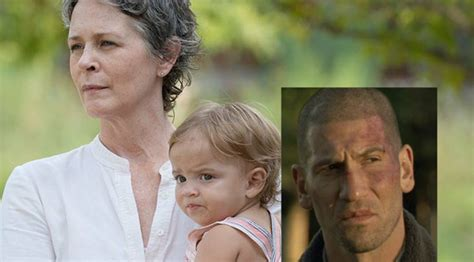 'The Walking Dead': The Best Memes And GIFs From Episode Seven