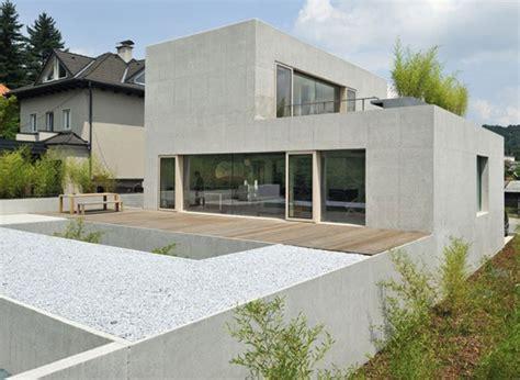 top photos ideas for modern terrace house design minimalist modern house terrace model 4 home ideas