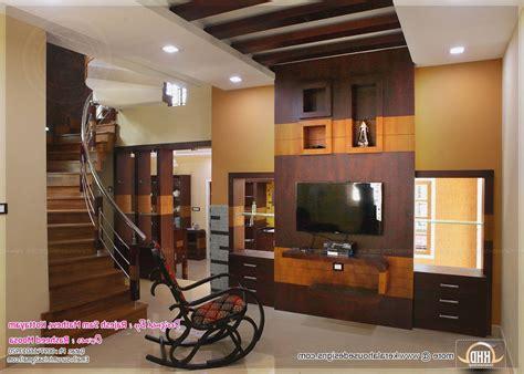 Home Interior Design Photos by Indian Home Interior Design Photos Middle Class