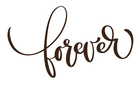 card hand drawn lettering text background ink