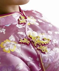 Silk: Chinese thread - ConfuciusMag - Confucius Institute ...  Silk