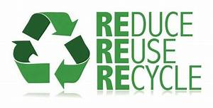 Office Furniture Recycling Houston Recycle Cubicles