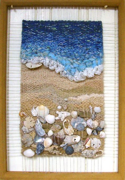 creative crafts ideas martina celerin lowtide1blog weaving 1810