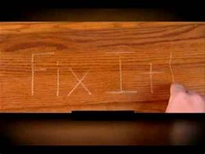 how to get scratches out of hardwood floors home design With how to remove scratches from wood floor