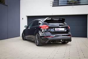Ford Focus Mk3 Tuning : ford focus mk3 rs im test mit 350 ps und allrad trotzt ~ Jslefanu.com Haus und Dekorationen