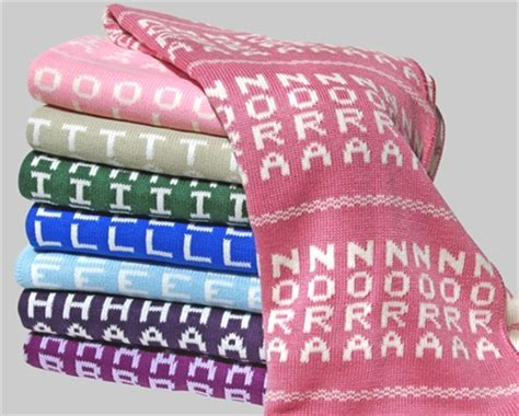 Keep Your Babies Cozy With Baby Blankets Eeyore Security Blanket Fake Mink Blankets Making A Fleece With Fringe Sewing Baby For Beginners Corona Box Recipe Pigs In Custom Minky Navajo Saddle Horses