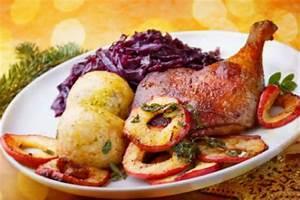 Freiburg Essen Gehen : hier kannst du an den feiertagen essen gehen freiburg ~ Eleganceandgraceweddings.com Haus und Dekorationen