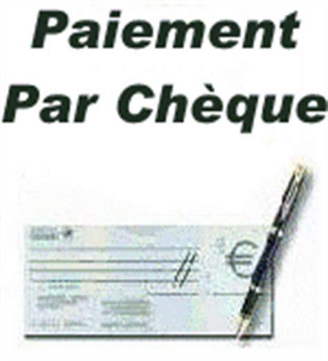 paiement par cheque en plusieurs fois maison design foofaq