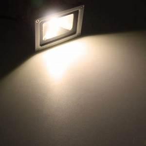 La Luce Leuchten : 5w riflettore led ip65 230 volt luce di volo esterno luce faretti esterno ~ Sanjose-hotels-ca.com Haus und Dekorationen
