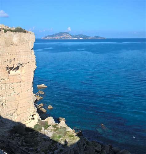 il baglio sullacqua storia  sicilia