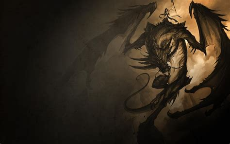 1680x1050 Anime Wallpaper - dragons anime wallpaper 1680x1050 wallpoper 378242