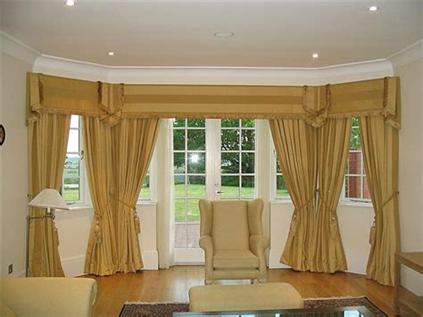 curtain design for home interiors reception room curtains project s
