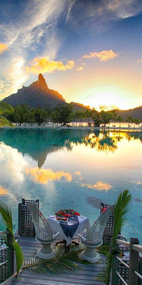 best 20 romantic travel ideas on pinterest romantic