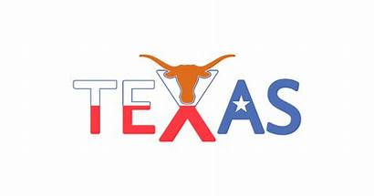 Texas Sign Vector Graphic Cool Country Vectors