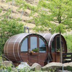 Schlafen Im Weinfass Sasbachwalden : schlafen im weinfass schwarzwald wow wow das ist bestimmt idyllisch sch n reiseziele ~ Eleganceandgraceweddings.com Haus und Dekorationen