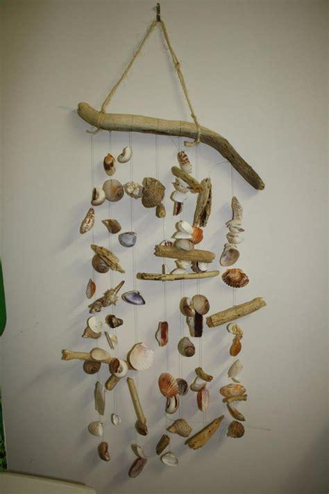 cool seashell project ideas hative