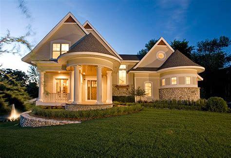unique home plan   ga architectural