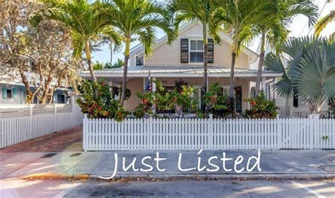 key west properties