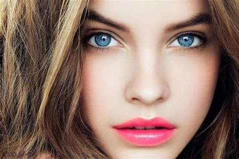 hair colors that go with skin best hair color for blue hair fair