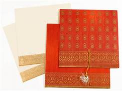 Light Weight Cards Hindu Cards Designer Multifaith Invitations Commonly Asked Question About Wedding Invitation Related Stationery Indian Wedding Cards Wedding Cards India 4405 Indian Cards Hindu Wedding Invitations By Mariaedwards On