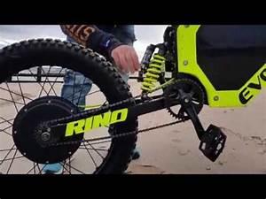 E Bike Power : rino power e bike by evolution power bikes youtube ~ Jslefanu.com Haus und Dekorationen