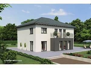 Haus Walmdach Modern : premium 92 93 einfamilienhaus mit einliegerwohnung elw ~ Lizthompson.info Haus und Dekorationen