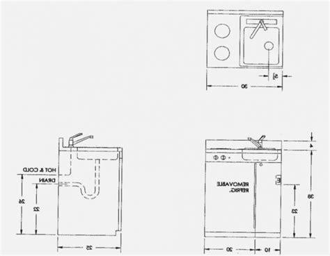 floor l height bathroom interior height of kitchen sink drain pipe photos that really inspiri bathroom sink