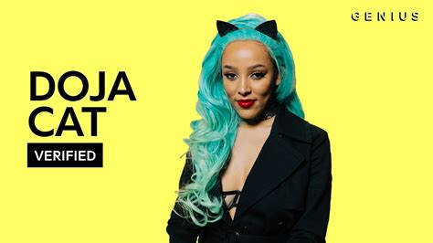 doja cat   town official lyrics meaning verified