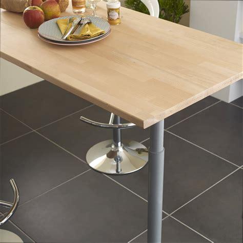 planche cuisine cuisine bois planche bois plan de travail cuisine