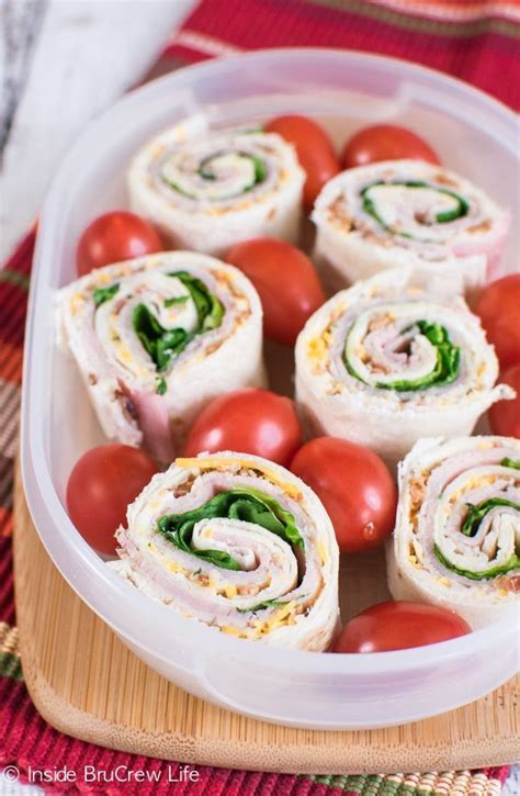 Picnic Food Ideas For Boating best 25 picnic foods ideas on picnic