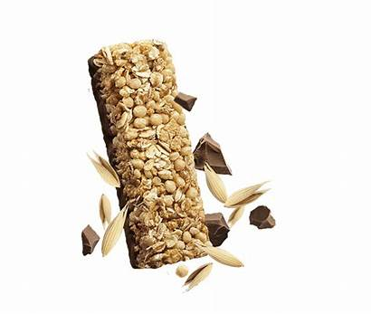 Cereali Snack Misura Cioccolato Barretta Fondente Fibrextra