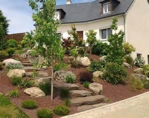 Giardino roccioso tipi di giardini realizzare
