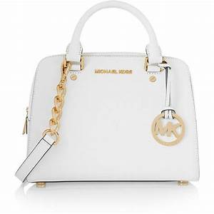 108 best images about Michael Kors Bags on Pinterest ...