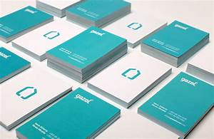 Custom business card kelvin farrel cardrabbitcom for Custome business cards