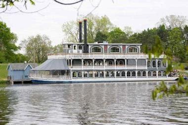Michigan Princess Boat Lansing Mi by 22 Best Things To Do In Lansing Michigan