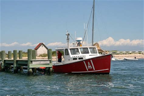 Tow Boat Nantucket by Nantucket Waterfront News Wrecked Sailboat On East Jetty
