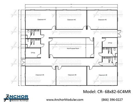 preschool floor plan layout 52 best images about daycare on classroom 323
