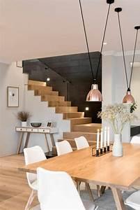 Quels meubles de salle a manger pour personnaliser son for Meuble salle À manger avec chaise moderne pour salle a manger